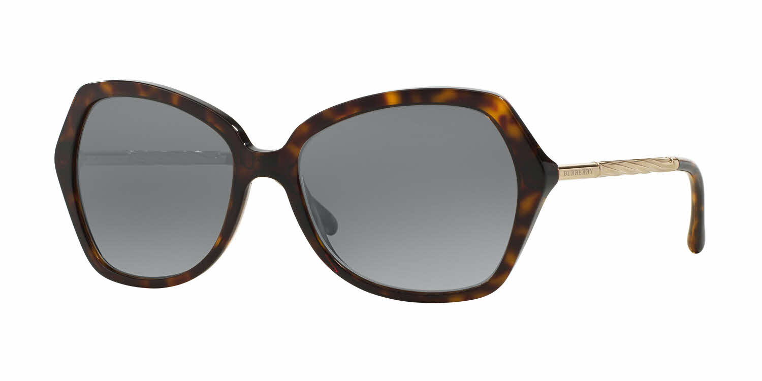 Burberry BE4193 Prescription Sunglasses