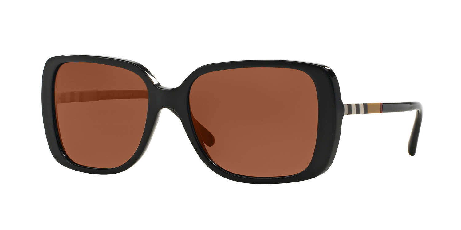 Burberry BE4198 Prescription Sunglasses