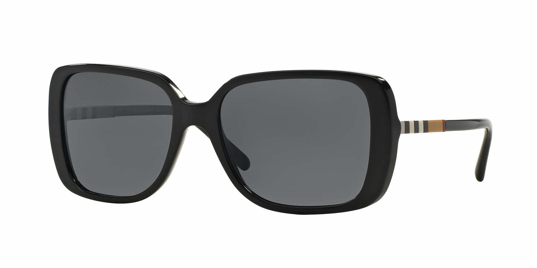 Burberry BE4198 Prescription Sunglasses