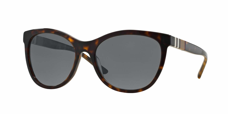Burberry BE4199 Prescription Sunglasses
