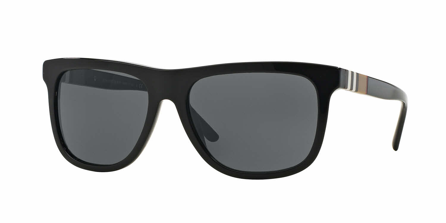 Burberry BE4201 Prescription Sunglasses