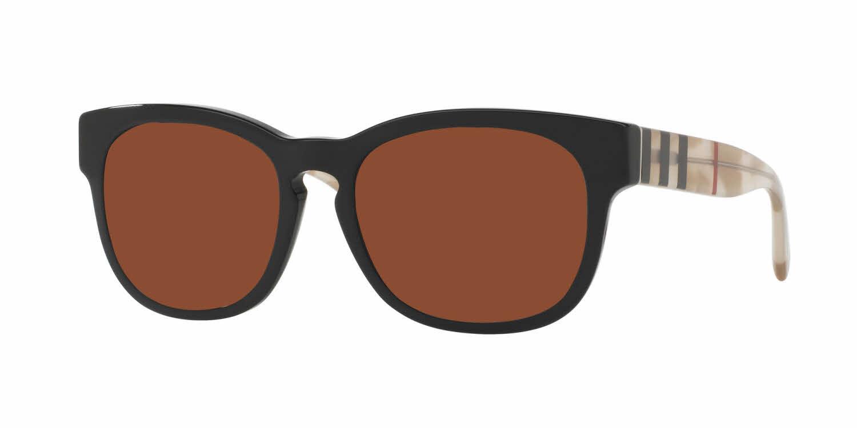 Burberry BE4226 Prescription Sunglasses