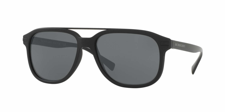 Burberry BE4233 Prescription Sunglasses