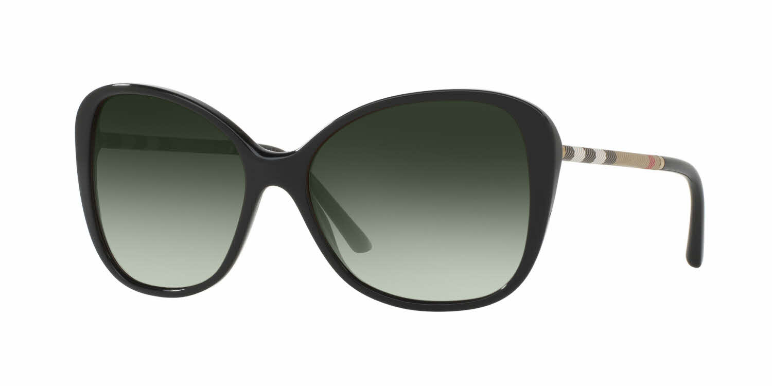 Burberry BE4235Q Prescription Sunglasses