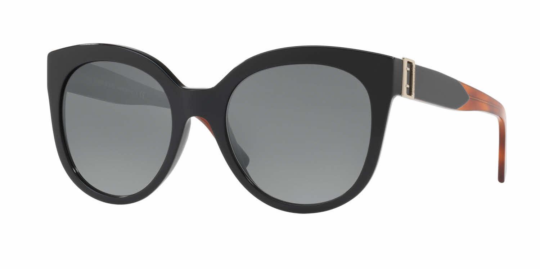 Burberry BE4243 Prescription Sunglasses
