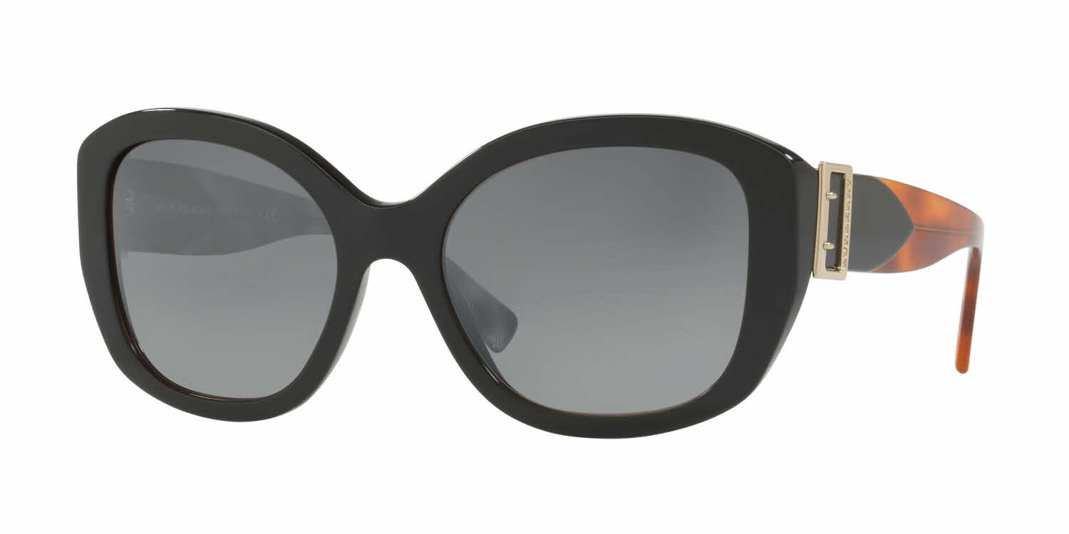 Burberry BE4248 Prescription Sunglasses