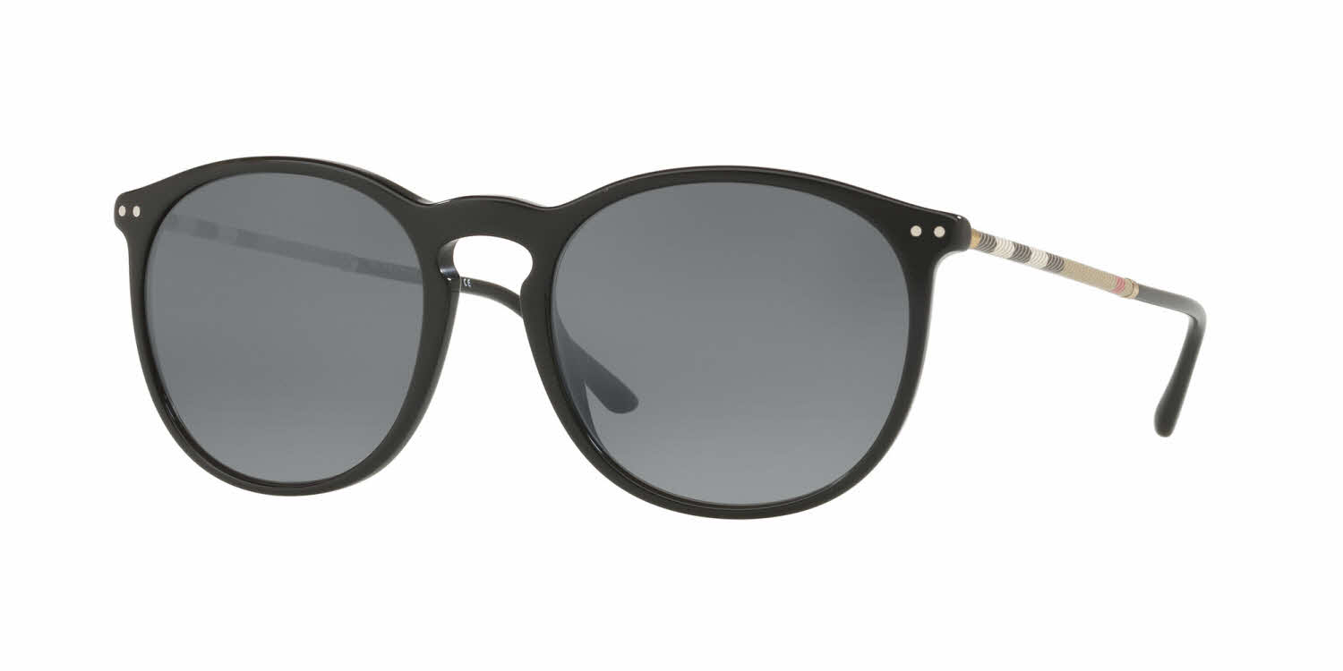 Burberry BE4250Q Prescription Sunglasses