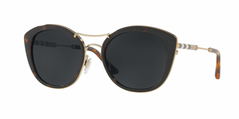 Burberry BE4251Q Prescription Sunglasses