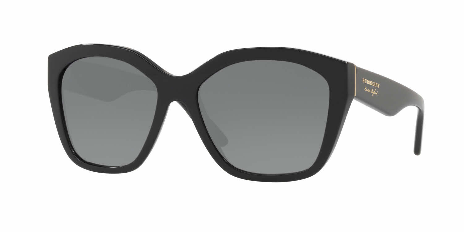 Burberry BE4261 Prescription Sunglasses