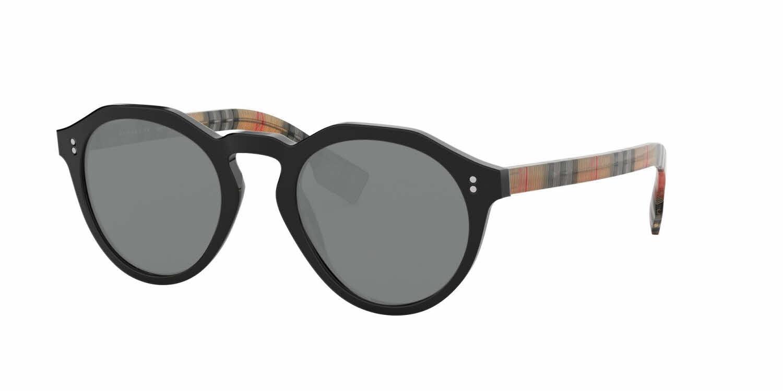 Burberry BE4280 Prescription Sunglasses
