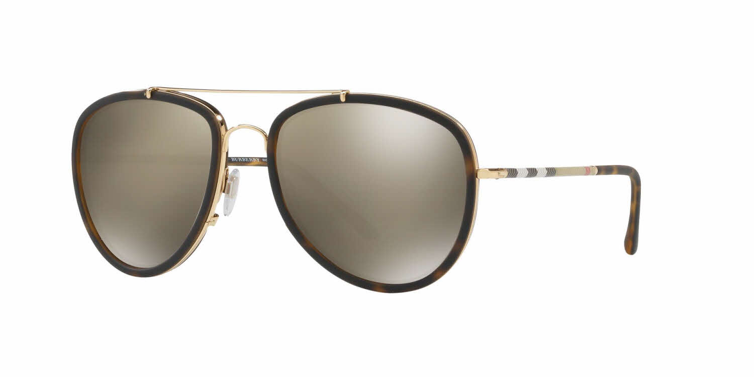 f606baebf16 Burberry BE3090Q Sunglasses