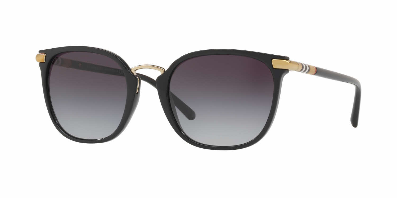 4368c9ae23 Burberry BE4262 Sunglasses