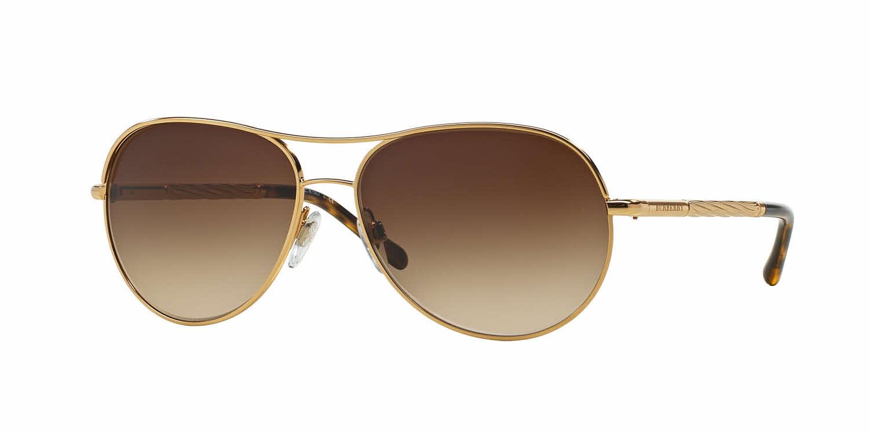 Burberry BE3082 Sunglasses