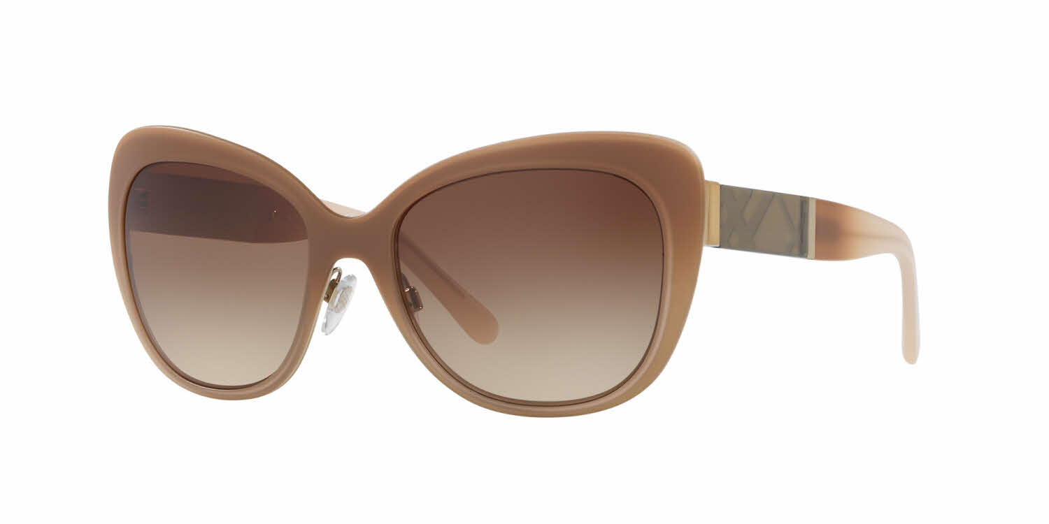 Burberry BE3088 Sunglasses