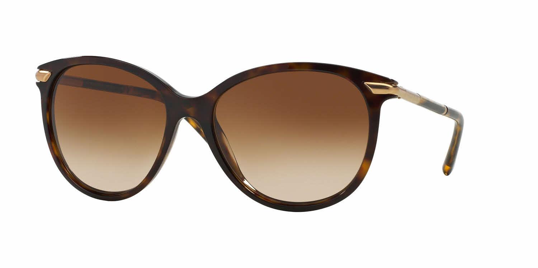 Burberry BE4186 Sunglasses