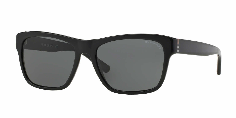 Burberry BE4194 Sunglasses