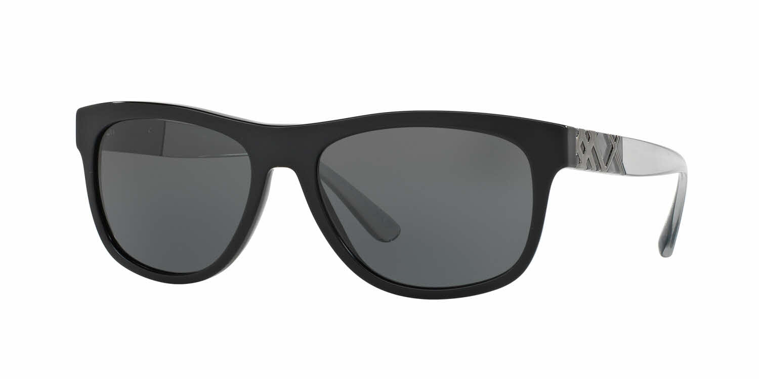Burberry BE4234F Sunglasses
