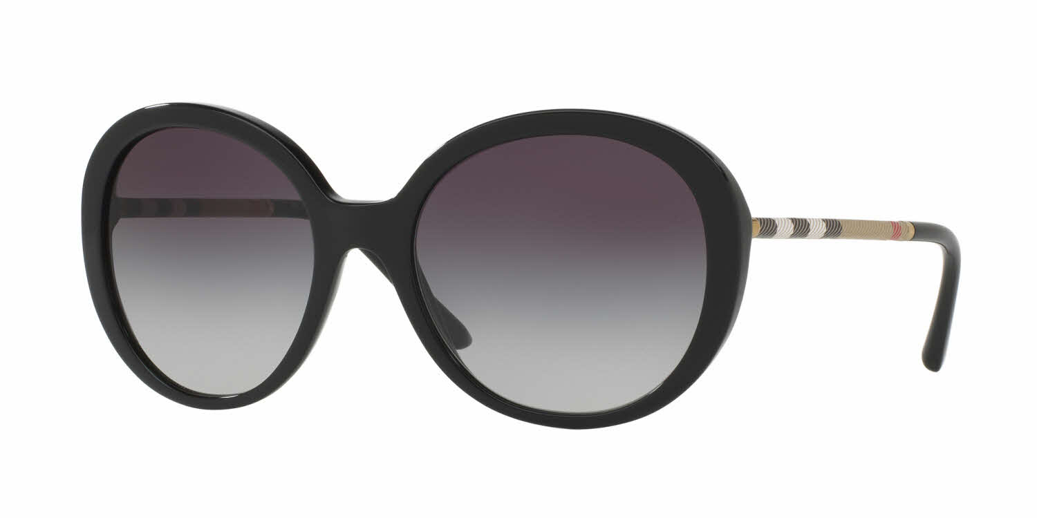 Burberry BE4239QF Sunglasses