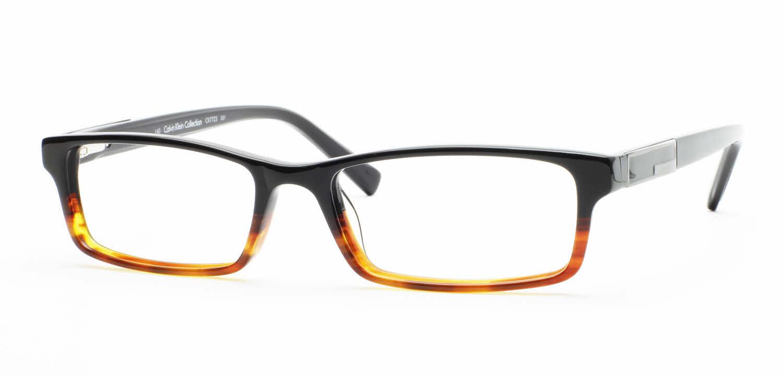 Calvin Klein Collection CK7723 Eyeglasses