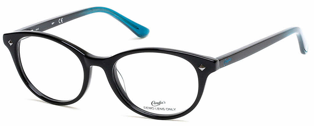 Candies CA0133 Eyeglasses