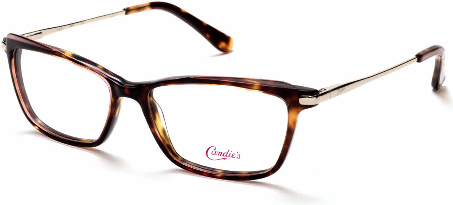 Candies CA0174 Eyeglasses