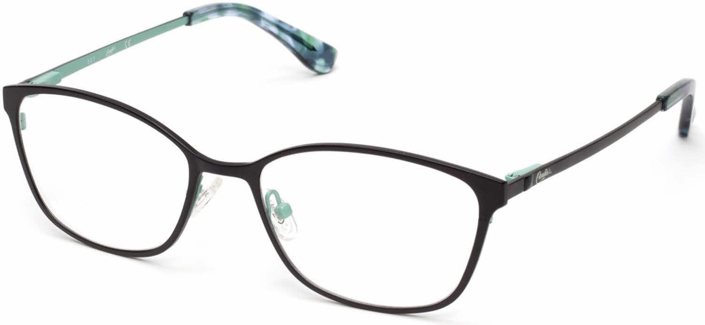 Candies CA0156 Eyeglasses | Free Shipping