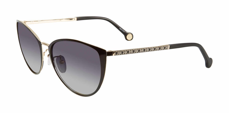 75ad615998 Carolina Herrera SHE087 Sunglasses