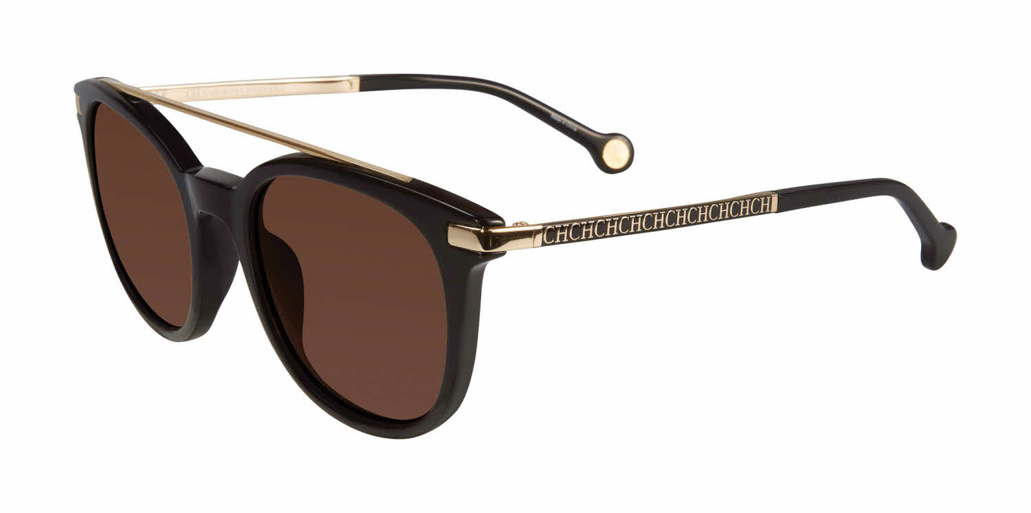 e33366a048 Carolina Herrera SHE690 Sunglasses