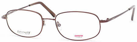 Carrera CA7372 Eyeglasses