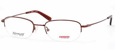 Carrera CA7417 Eyeglasses
