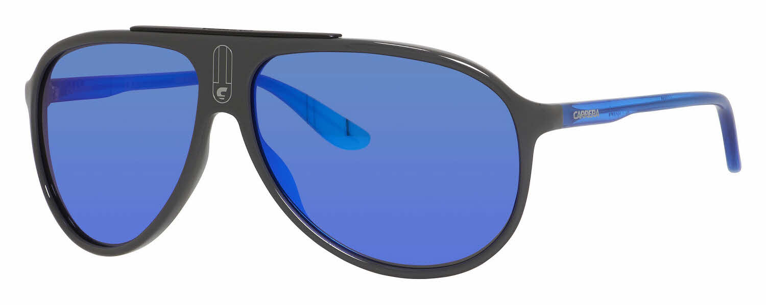 Carrera CA6015/S Sunglasses