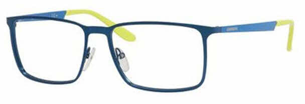 Carrera CA5525 Eyeglasses
