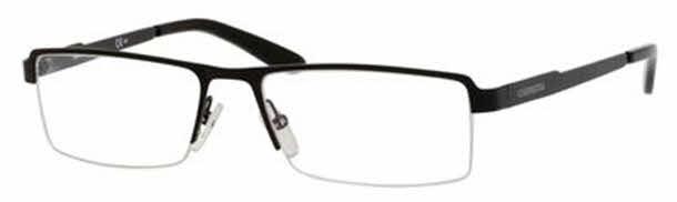 Carrera CA6631 Eyeglasses