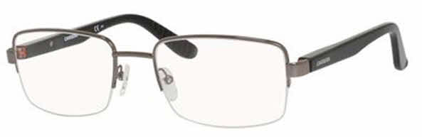 Carrera CA8808 Eyeglasses