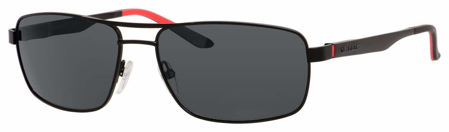 Carrera CA8011/S Prescription Sunglasses