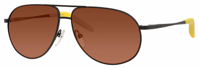 Carrera  Carrerino 11/S Prescription Sunglasses