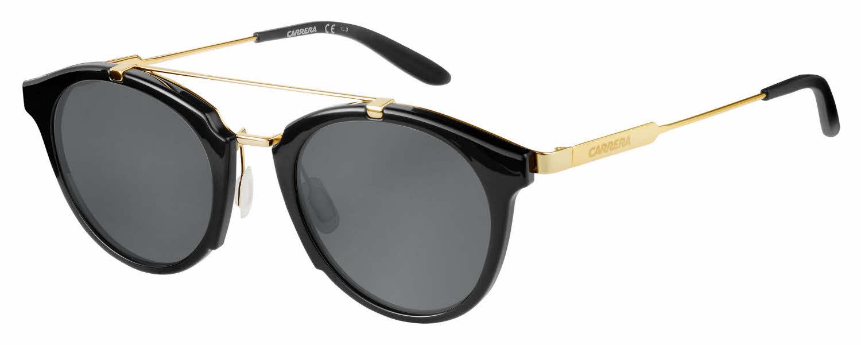 Carrera CA126/S Prescription Sunglasses