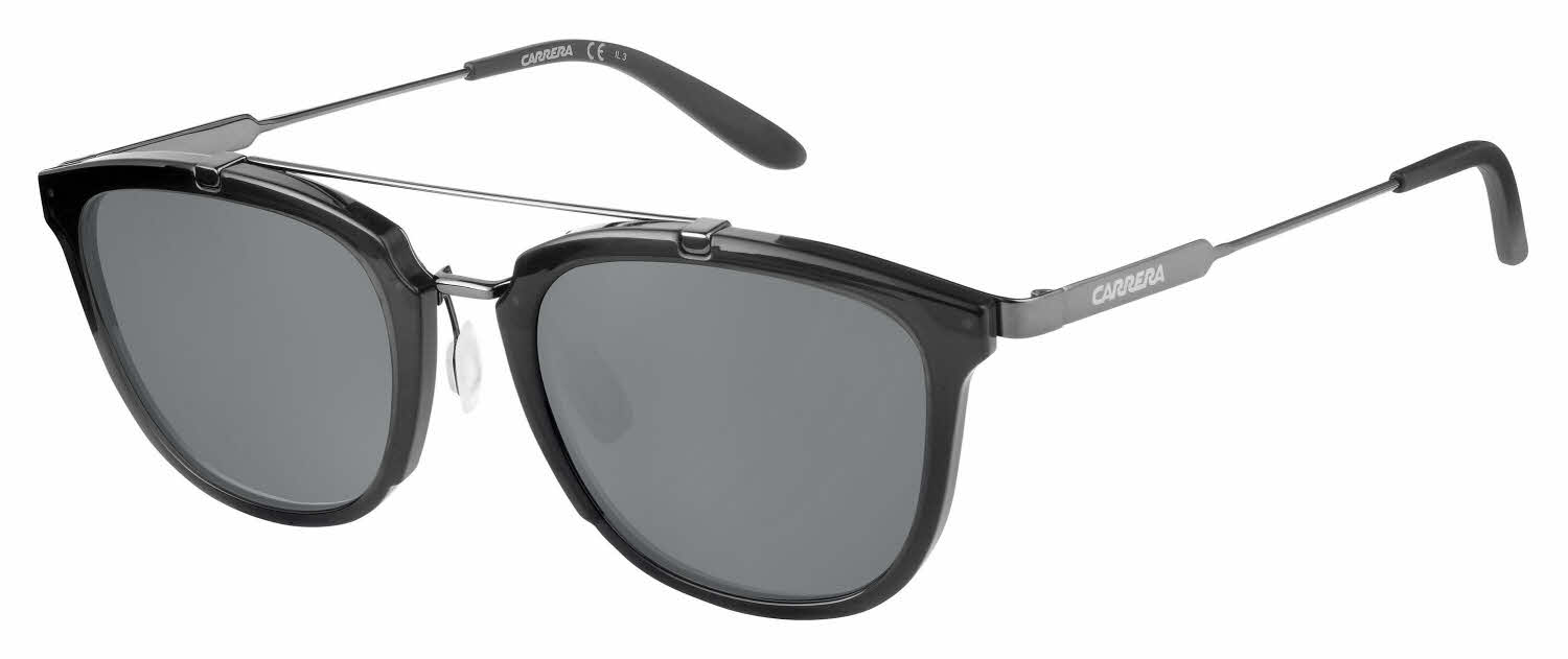 Carrera  CA127/S Prescription Sunglasses