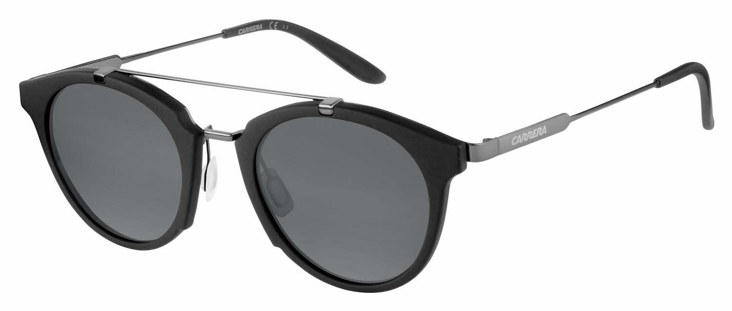 Carrera  CA126/S Prescription Sunglasses