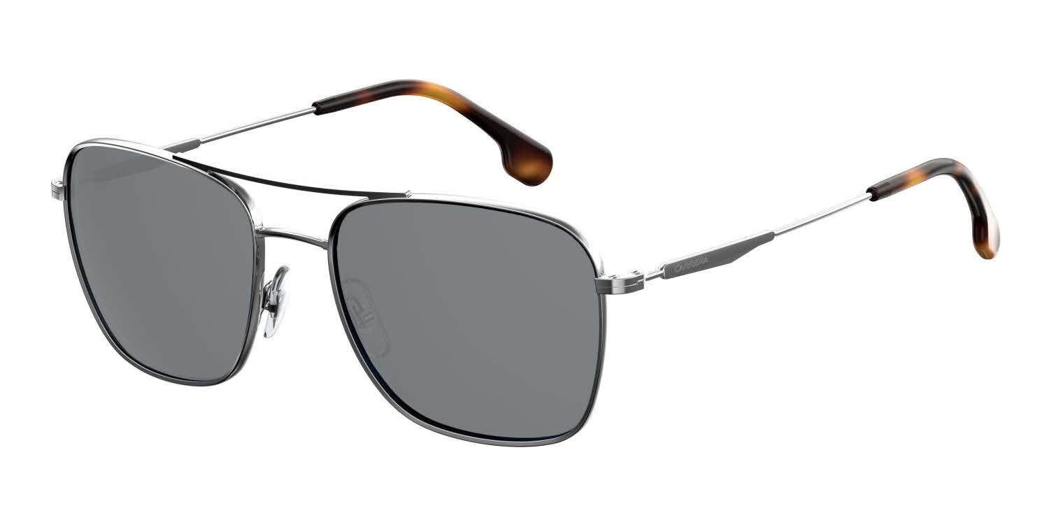 Carrera CA130/S Prescription Sunglasses