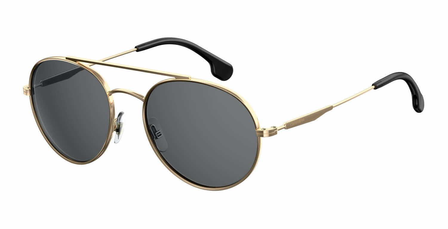 Carrera  CA131/S Prescription Sunglasses