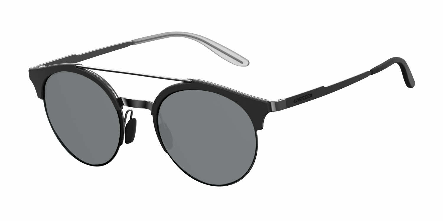 Carrera CA141/S Prescription Sunglasses