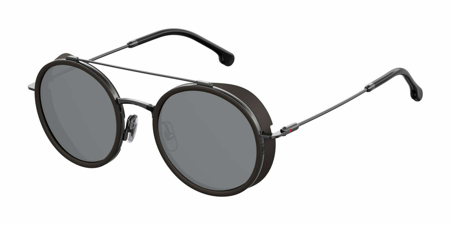 Carrera CA167/S Prescription Sunglasses