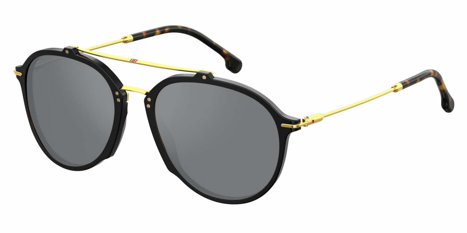 Carrera CA171/S Prescription Sunglasses