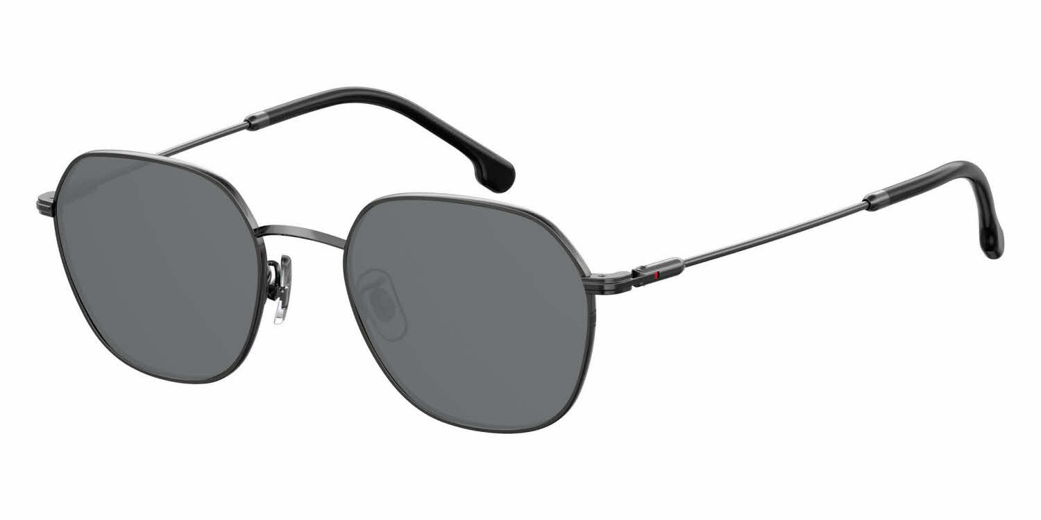 Carrera CA180/F/S Prescription Sunglasses