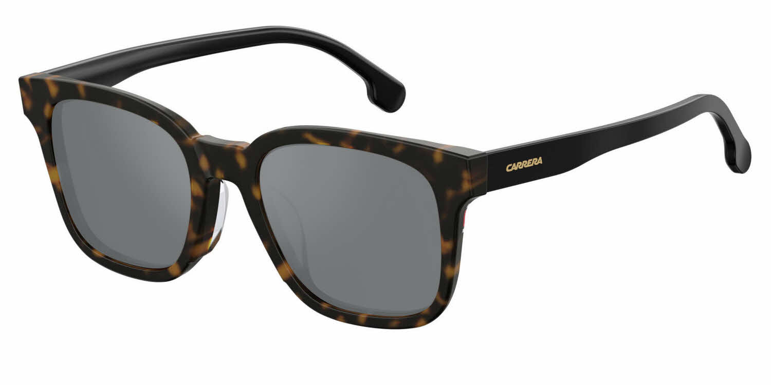 Carrera CA185/F/S Prescription Sunglasses