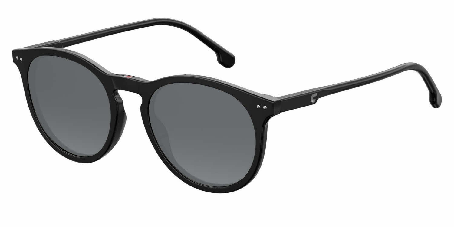 Carrera CA2006T/S Prescription Sunglasses