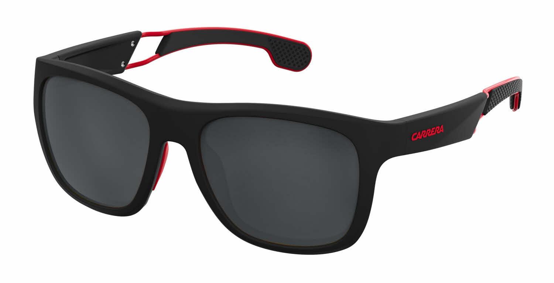 Carrera CA4007/S Prescription Sunglasses