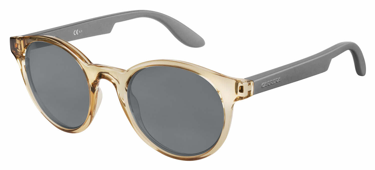 Carrera  CA5029/N/S Prescription Sunglasses