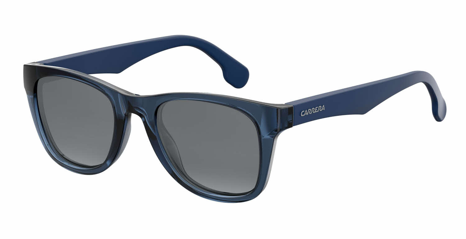 2424bd7ca1b Carrera CA5038 S Prescription Sunglasses